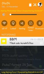 Screenshot_2015-11-10-04-04-03
