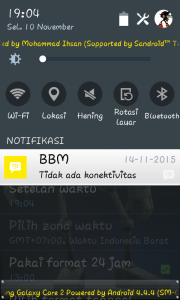 Screenshot_2015-11-10-19-04-04
